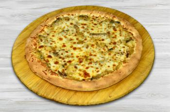 Pizza King 7 - King speciál pizza - Pizzas - Online order