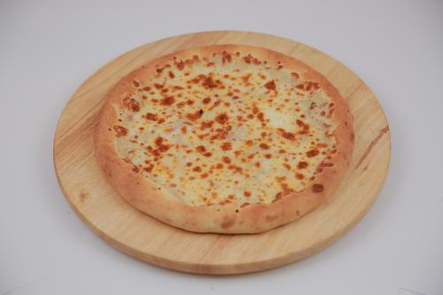 Pizza King 7 - Carbonara pizza - Pizza - Online order